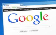 Google's Blink