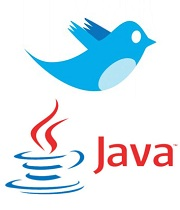 Access Twitter Using Java