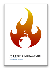 The Coding Survival Guide