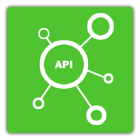 C# Web API Post