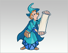 Tips and tricks for PHP wizards