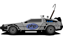 Future of PHP after 5.5