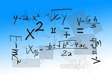 Functional programming in OOP